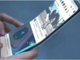 三星称霸2020年可折叠手机市场!占全球出货量88%份额