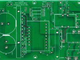 高速PCB设计:影响信号质量的5大问题