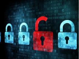 物联网生态系统的安全与威胁