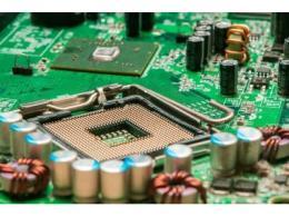 SEMI:2020年全球OEM半导体制造设备销售额年增16%,创行业记录