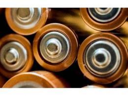 宁德时代计划在印尼投资50亿美元建立锂电池厂