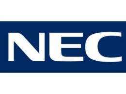 NEC在印度建立5G Open RAN实验室