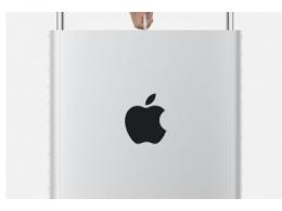 传苹果明年上半年增产约30%:核心供应商受益股价大涨