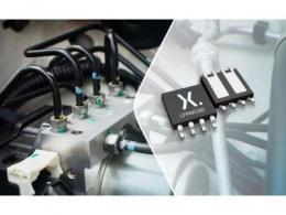 Nexperia推出的耐用型AEC-Q101 MOSFET提供历经十亿个周期测试的  可靠重复雪崩性能