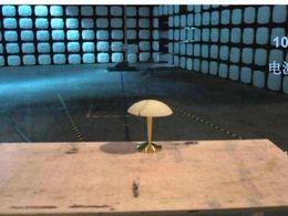 详解LED灯具的电磁兼容EMC要求
