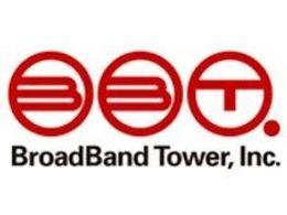 数据中心 | BroadBand Tower部署Infinera的Groove系列以扩展数据中心连接