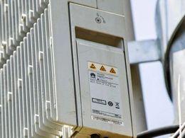 一张图告诉你,为什么5G基站耗电猛如虎!