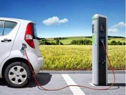 电气隔离在电动汽车中的应用
