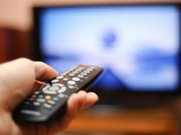 数字电视全面走向智能时代,揭秘你不知道的智能电视黑科技