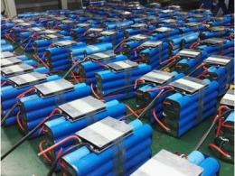 大佬带你探讨锂电池,锂电池保护板故障解析