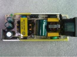 开关电源输入电容上承载的有效电流