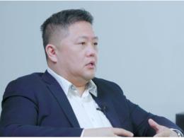 专访安富利亚太区VP:百年分销商,期待中国电子产业下一波科技浪潮