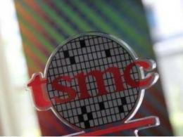 台媒:台积电2纳米厂的预定地初审被卡