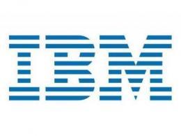 IBM收购金融科技公司 Expertus Technologies以扩展混合云平台