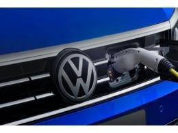 大众拟在其全球最大汽车厂生产电动汽车,叫板特斯拉