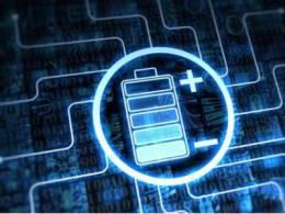 韩媒:LG化学分拆的电池业务新公司或寻求海外上市;