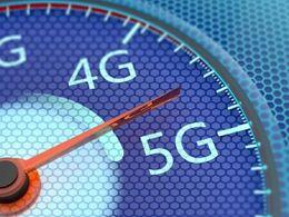 5G时代到底有多快?测速软件谁最靠谱?