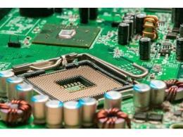 """2020年电子元器件市场洞见:被疫情""""教育过""""的新局面"""