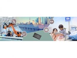EiceDRIVER™ X3 Enhanced系列可提高设计灵活性并降低硬件复杂性