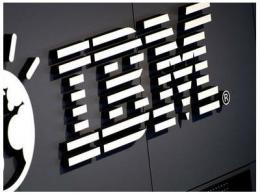 三星与IBM签署合作协议:将边缘计算与5G相结合