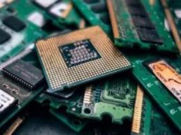 DRAM模块是什么?你知道DRAM的组织方式吗?