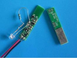 基于开关电容ADC实现抗锯齿滤波器的精密设计