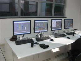 控制系统中的模拟量和开关量到底是什么?