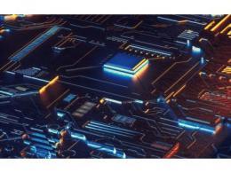 国产芯片最高免10年所得税,上市公司Top50都有谁?
