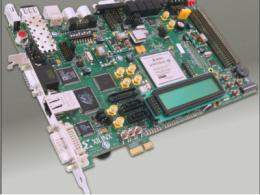 想学习FPGA图像处理,这些原理和方法一定要知道!