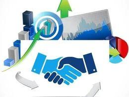 物联网是多技术的融合,数字化转型是业务与技术的融合