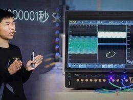 RIGOL技术站 | 大事发声:下一代测试仪器的发展方向-第四代仪器