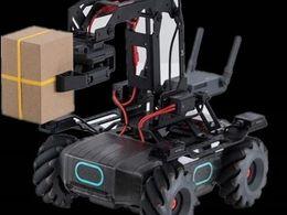 智能车那些事 4 常用电子元件之电容