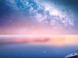 AI的星辰与大海,百度的理性和感性