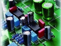 什么是高精度ADC?ADC输入噪声有何利弊?