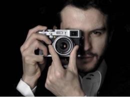 新手做视觉系统,如何选择合适的相机?