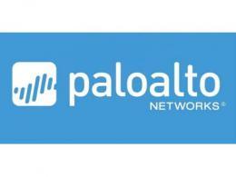 Palo Alto Networks(派拓网络)宣布完成对Expanse的收购