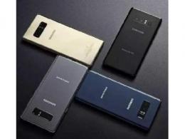 韩媒:三星2021年上半年将推多款中低端5G手机