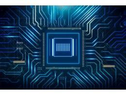 高端芯片、第三代半导体等一批关键词已被多省市划重点