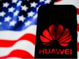 美国会将批准19亿美元资金,移除华为中兴设备