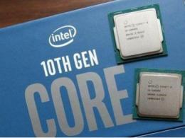 英特尔酷睿i9-11900 ES版曝光:8核16线程,主频最高4.4GHz