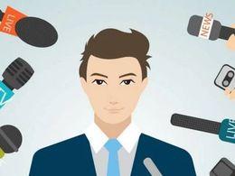 讯石专访 | 品讯通信:练就核心竞争力 重视团队建设