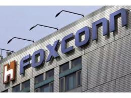 富士康回应威斯康星州:从未承诺建造LCD工厂