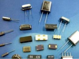 单片机中晶振电路的作用及其常见参数