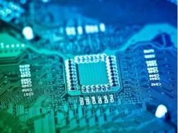 如何选择散热性能良好的高功率可扩展式POL调节器,并节省电路板空间