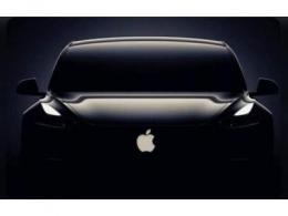 传苹果汽车提前至明年9月问世,台厂或入列首批供应链
