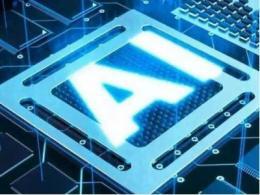 寒武纪签署智能计算设备采购项目合同,金额达3亿元