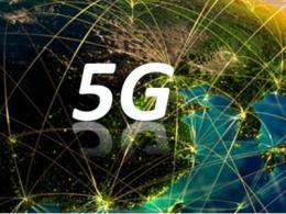 高通、爱立信、瑞士电信和OPPO完成5G载波聚合和5G语音演示
