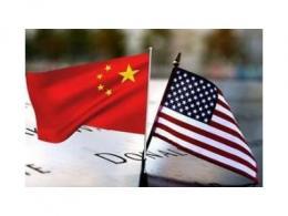 """海力士收购Intel存储业务:警惕闪存""""卡特尔""""联盟打压中国"""