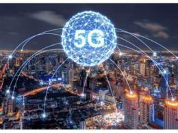 技术方案详解:5G同频干扰测试受阻,4G数据反推可行?