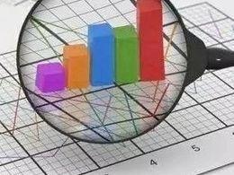 市场预测 | Dell'Oro:2021年全球5G和RAN市场预测